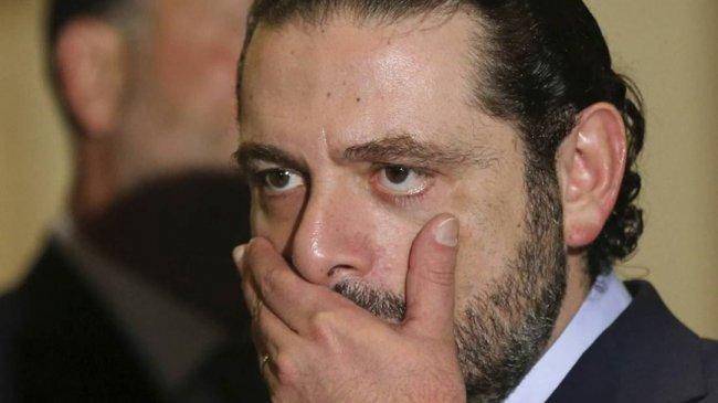 رويترز: القحطاني ضرب الحريري وأهانه خلال احتجازه في السعودية!