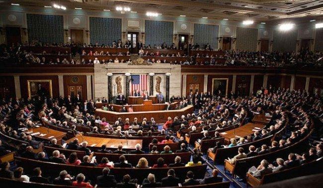 قلق إسرائيلي من سيطرة الحزب الديمقراطي على مجلس النواب الأميركي