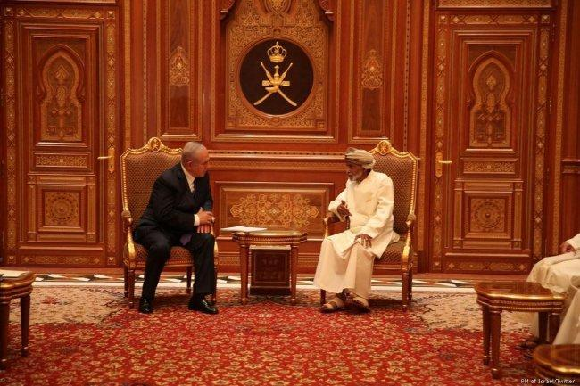 بينما تمارس الدول العربية التطبيع مع إسرائيل.. الناخبون البريطانيين يضغطون على أعضاء البرلمان من أجل فلسطين