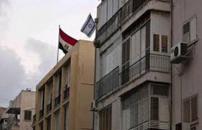 وفد من دولة الاحتلال يزور مصر لتعزيز التطبيع في الجانب التجاري