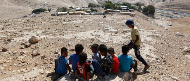 كيف تستخدم إسرائيل الهجمات كذريعة لتوسيع المستوطنات؟