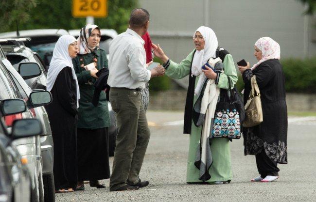 تعرّف على مسلمي نيوزيلندا الذين تعرضوا للهجومين الإرهابيين