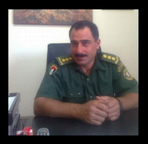 الأسير أحمد حسين| سجن وآلام وإهمال طبي.. والتهمة إيواء عاصم البرغوثي