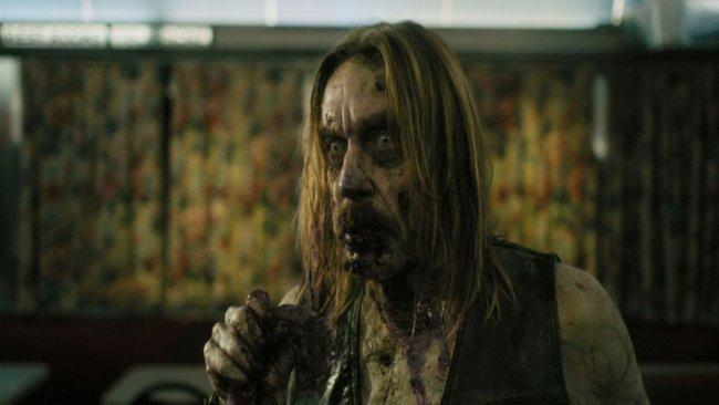 """""""الموتى الذين لا يموتون"""" يدشن افتتاح مهرجان كان السينمائي"""