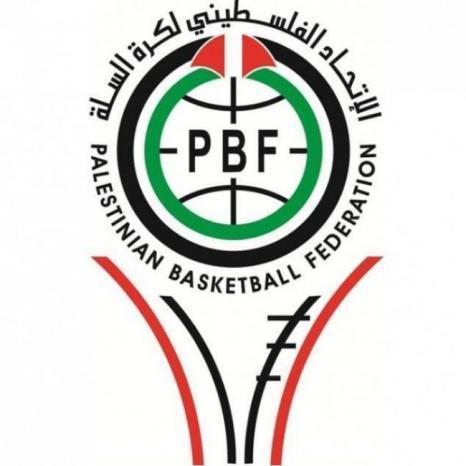 الاتحاد الآسيوي يعتمد ملعب كرة السلة بالجامعة العربية الأمريكية ملعبا بيتيا لفلسطين