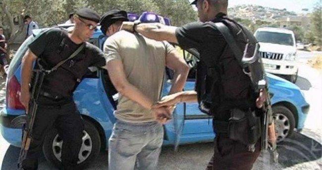 """الشرطة تقبض على مدير صفحة """"طوباس بلدنا"""" لنشره خبرا كاذبا اثار الراي العام"""