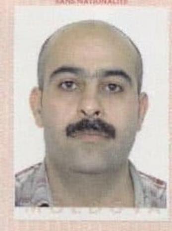 الخارجية: نتابع قضية وفاة الدكتور الهشيم من مدينة غزة في مالدوفيا