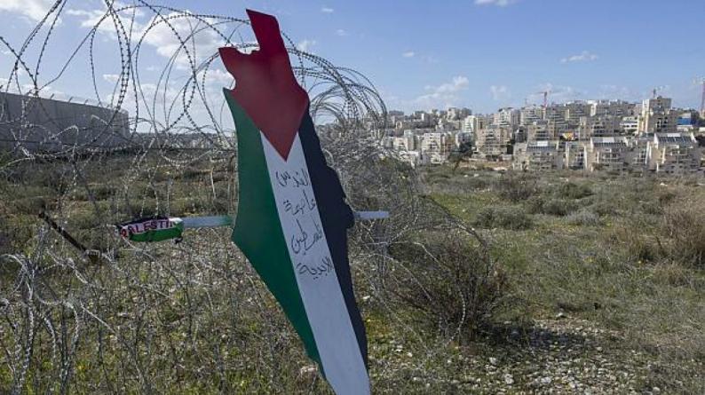 الاحتلال يكشف عن موعد ضم أجزاء من الضفة