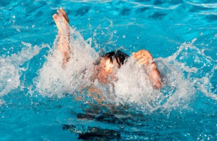 مصرع طفل غرقًا في بحيرة طبريا