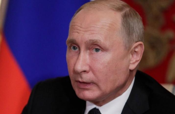 بوتين يبشر بلقاح روسي ثان لكورونا