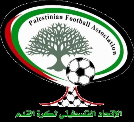 اتحاد كرة القدم : انطلاق المنافسات الكروية سيكون وفق إجراءات السلامة العامة والوقاية من فيروس كورونا
