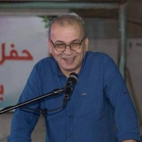 حمدي فراج يكتب لـوطن: في سجن الخليل زرعنا الجوري