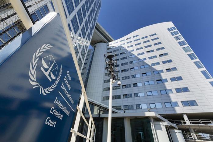 الجنائية الدولية ستفتح تحقيقا بجرائم حرب في الاراضي الفلسطينية