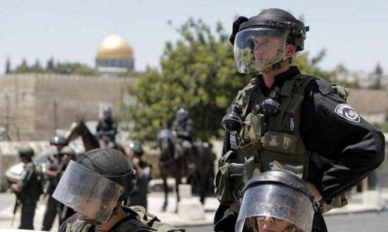 """""""حريات"""": إبعاد المقدسيين عن مدينتهم جريمة حرب"""