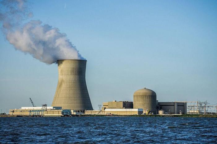 واشنطن: المحادثات حول الملف النووي الإيراني في فيينا كانت إيجابية لكن الطريق ما زال طويلا