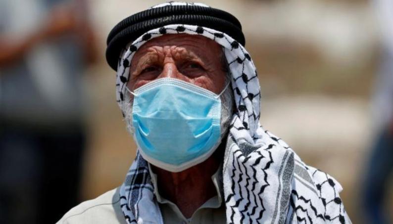 """8 وفيات و114 إصابة جديدة بفيروس """"كورونا"""""""
