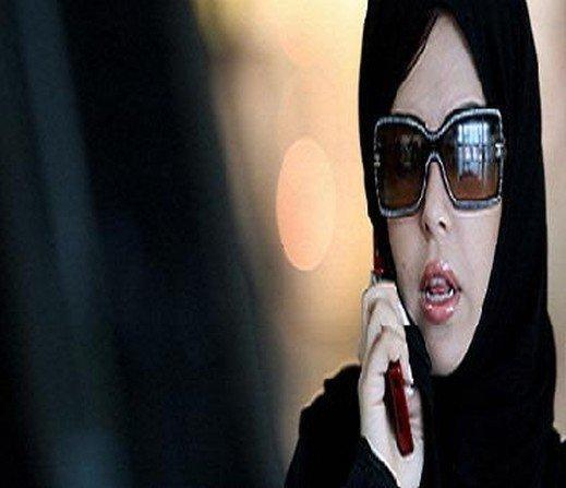 طلاق سعودية يكلف زوجها 24 مليون ريال