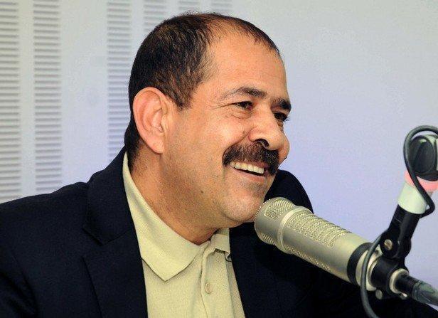 تونس: قتلة شكري بلعيد اصبحوا خارج البلاد