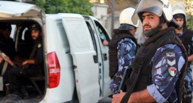 تفاصيل جريمة قتل مواطنة في شقتها بغزة