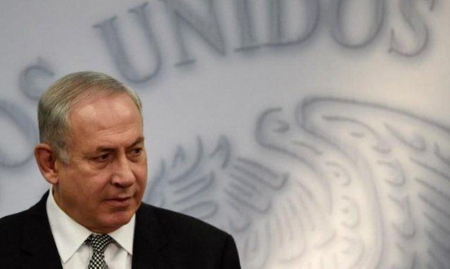 """""""إيران وحزب الله وحماس"""" على جدول أعمال لقاء نتنياهو - ترامب"""