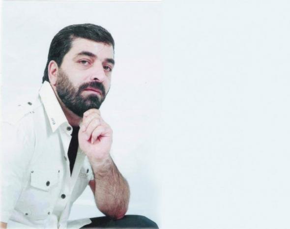 """ادارة سجون الاحتلال تنهي قرار عزل الأسير عمر الخرواط وتنقله إلى سجن """"شطة"""""""