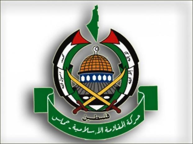حماس: رغم المصالحة.. اجهزة السلطة تواصل الاعتقال السياسي