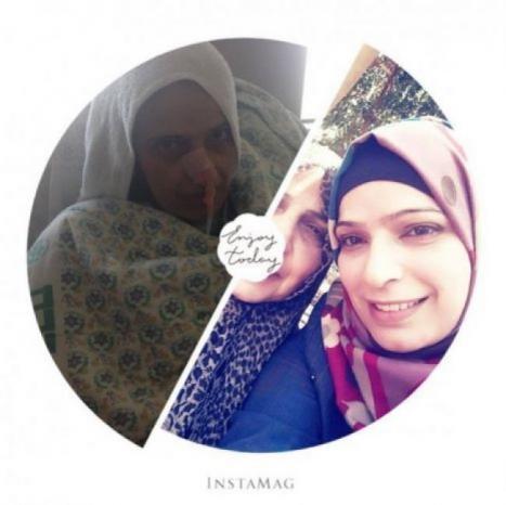 تحقيق يدين طبيباً تسبب بأخطاء طبية أدت لوفاة فلسطين أبو حبسة