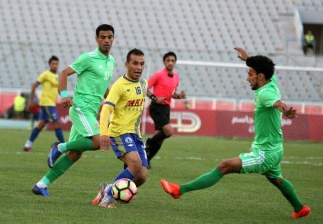 موسكو: انطلاق نهائيات برنامج كرة القدم من أجل الصداقة بمشاركة فلسطينية