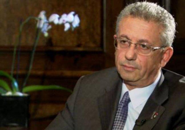 البرغوثي: لن يردع نتنياهو عن وقاحته بضم و تهويد الاغوار الا بمقاومته وفرض العقوبات على إسرائيل