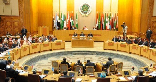 الجامعة العربية تدعو للمساهمة بسد الأزمة المالية التي تواجهها الأنروا