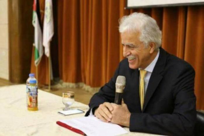 وزير التربية يعلن وصول دفعتين من معلمي غزة للكويت