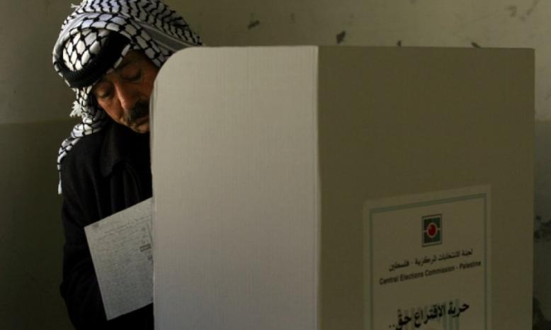 الحركة الأسيرة: ندعم إنجاز الانتخابات وكل خطوات المصالحة