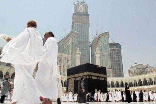 هل يحج القطريون هذا العام؟