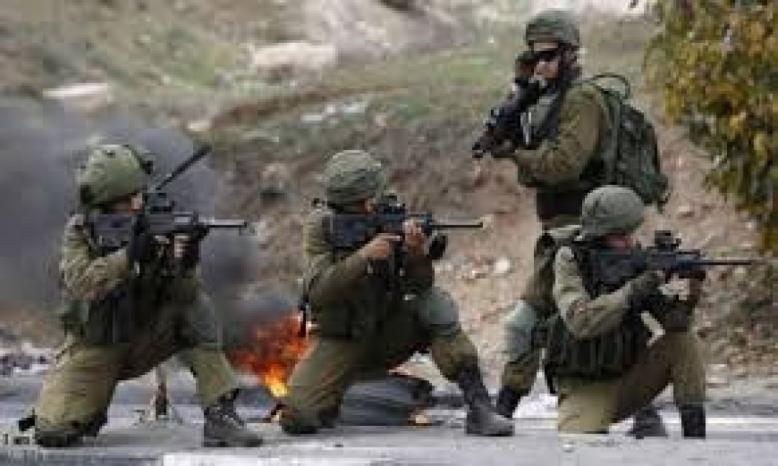 """""""الخارجية والمغتربين"""": صمت العالم على جرائم الاحتلال تشجيع لارتكاب مزيد من الجرائم"""