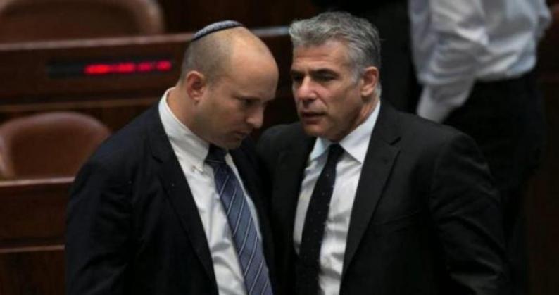 الجهاد الإسلامي: جميع الحكومات الصهيونية إرهابية ونتعامل معها كاحتلال