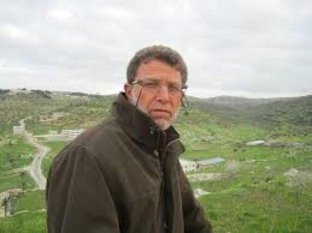 نادي الأسير: مطالبات بإعادة طرح ملف محرّري صفقة وفاء الأحرار على السّاحة السّياسية