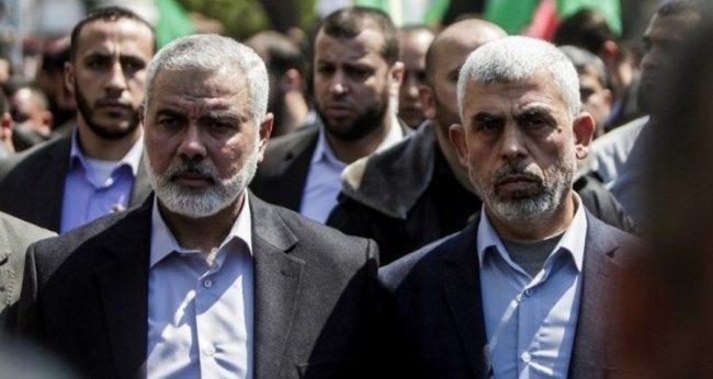 صحيفة: حماس تعدّ لمؤتمر موازٍ للوطني