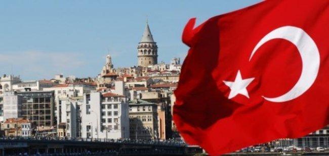 بعد طردها السفير من أنقرة.. تركيا تطرد قنصل دولة الاحتلال من اسطنبول