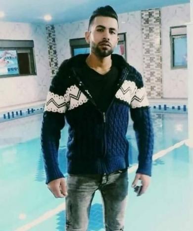 الاحتلال يسلم جثمان الشهيد محمد عليان من مخيم قلنديا