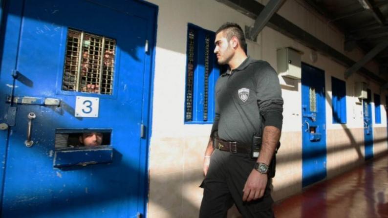 الأسير طارق صلاح من جنين يدخل عامه الـ19 في سجون الاحتلال