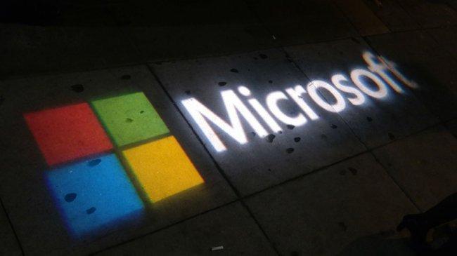 """مايكروسوفت""""تودع"""" كلمات المرور نهائيا"""