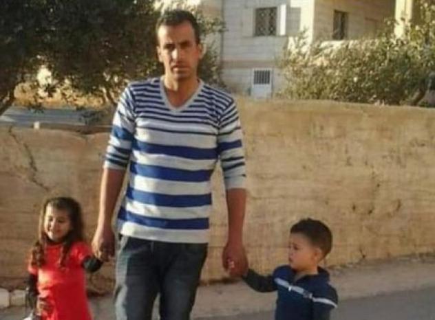 فيديو| قروي المغير لـوطن: استشهاد حمدي النعسان وعشرات الإصابات برصاص مستوطنين