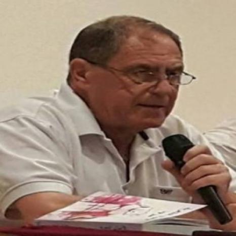 حزب الشعب الفلسطيني ينعي الشاعر والمناضل الشيوعي خليل توما