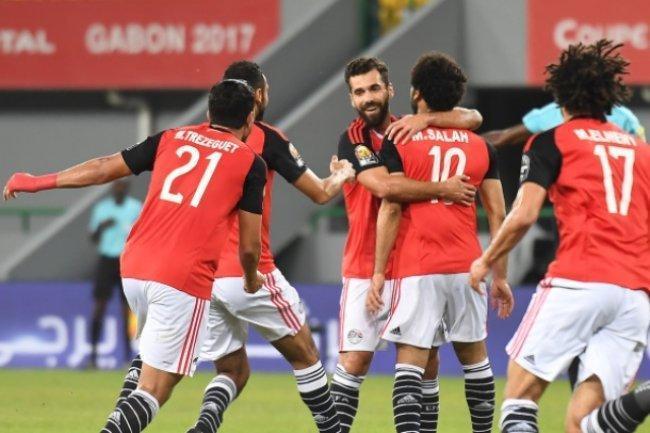 مفتي مصر يحسم جدل صوم اللاعبين في المونديال