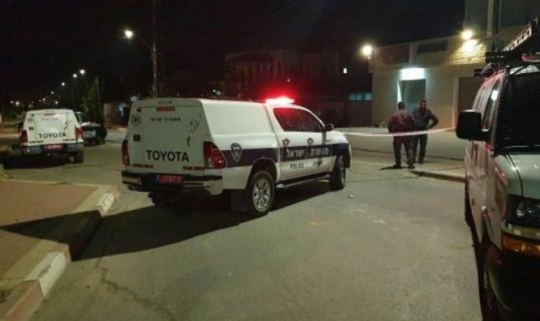 3 إصابات بجريمة إطلاق نار خلال شجار في حورة بالداخل المحتل