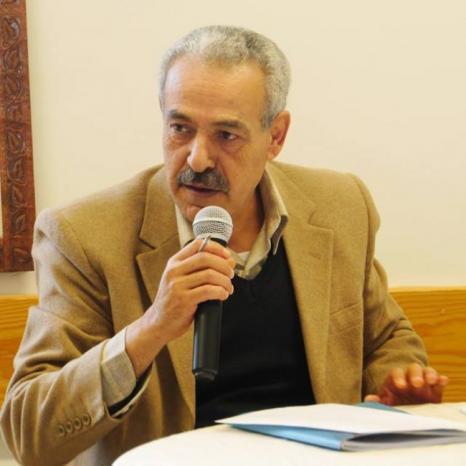 فلسطين تترأس شبكة مكافحة خطاب الكراهية في الشرق الاوسط وشمال افريقيا