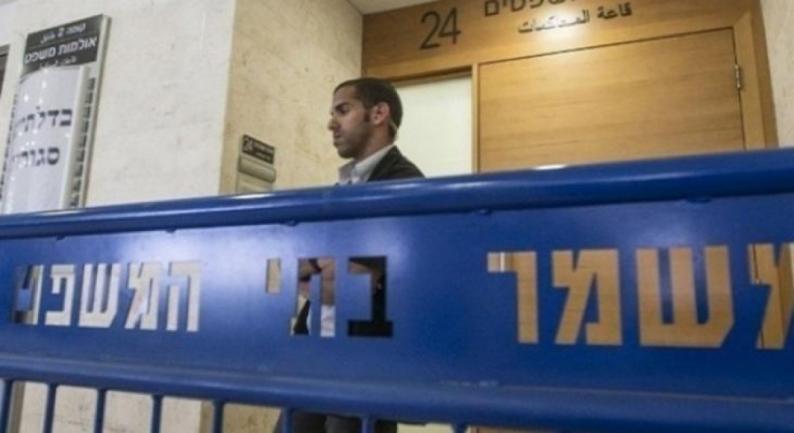 الاحتلال يفرج عن شابين مقدسيين ويقدم لائحة اتهام ضد 5