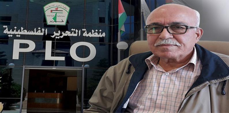 """صالح رأفت: يتم التواصل مع المنظمات الدولية للضغط على """"إسرائيل"""" لإتاحة المجال أمام الأسرى لممارسة حقهم في الانتخابات"""
