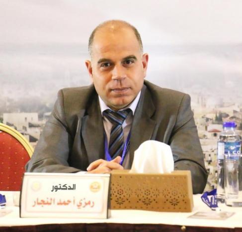 الانتخابات الفلسطينية والرهان على مشاركة الناخبين