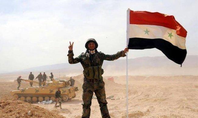 """""""هآرتس"""": الجيش السوري يدفع بتعزيزات إلى الجولان"""